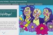 Clark County Public Health launches new interactive tool for exploring health data