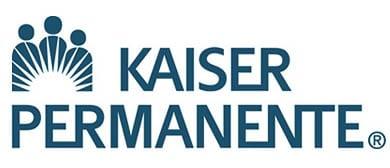 Logo courtesy of Kaiser Permanente Northwest