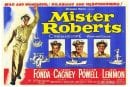 Commentary: 'Mister Roberts' comes to Liberty Theatre to salute Veterans Day