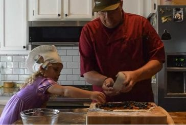 Battle Ground's Culinary Arts teachers cook up engaging lessons