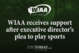 WIAA receives support after executive director's plea to play sports