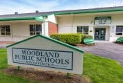 Woodland and Kalama schools roll back in-person learning for elementary grades