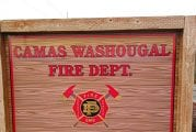 Fire/EMS hot topic at Camas City Council meeting