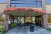 City of Battle Ground realizes savings with early payoff of bonds