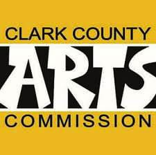 The Clark County Arts Commission is seeking applicants for Clark County Poet Laureate. The position is for two years beginning April 15, 2021.