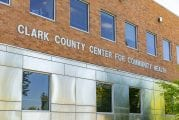 Changes to ordering requirements for birth, death certificates go into effect Jan. 1