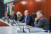 Clark County Council discusses new sales tax to fund affordable housing
