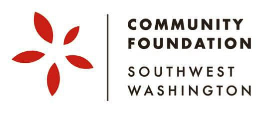 The Community Foundation for Southwest Washington opened online applications for its 2021 scholarship cycle on the heels of closing out a record year of awards in 2020 that provided $766,379 to aspiring students.