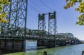 Interstate Bridge Replacement Program begins recruitment for two volunteer advisory groups