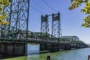 Interstate Bridge Replacement Program begins recruitment for two volunteer advisory groups