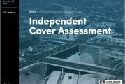 I-5 Rose Quarter project ESC meeting discusses highway covers and funding issues