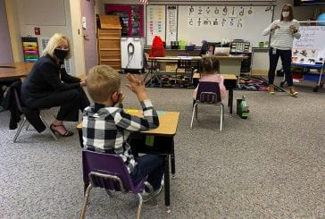 Washougal schools to reopen to some students in January