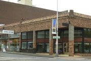 In difficult times, Clark County Historical Museum is still preserving history