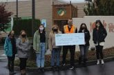 Molina Healthcare of Washington's $16 Million COVID-19 community response