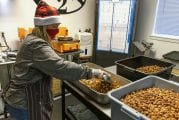 Business Profile: NW Nut brings delight in their snacks, joy at their village