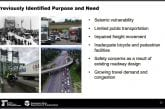 I-5 Bridge Steering Group moves forward with charter, community advisory groups