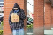 County, city and Vancouver Housing Authority to open non-congregate shelter in Vancouver