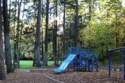 Vancouver Parks and Recreation unveils weekly outdoor activities for all ages