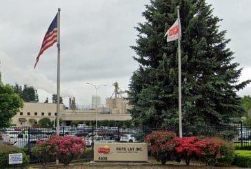 Frito-Lay plant in Vancouver shut down by COVID-19 outbreak