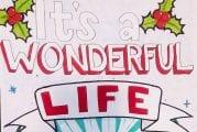 Ridgefield High School presents 'It's a Wonderful Life' as a radio play