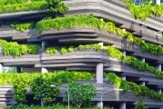 Clark College Foundation presents virtual event on creating super green cities on Feb. 23