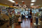 Area toy store is brightening up Vancouver during uncertain times