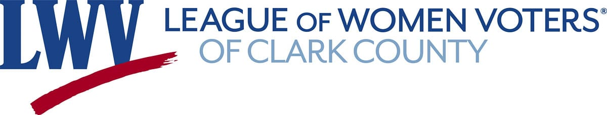 The League of Women Voters of Clark County in partnership with the Fort Vancouver Regional Libraries will kick off a series of classes on redistricting on Feb. 16.