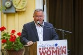 Former gubernatorial candidate Loren Culp withdraws lawsuit over election