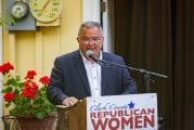 Former gubernatorial candidate Loren Culp withdraws lawsuit over election