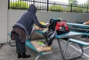 Resource drive to replace Project Homeless Connect and Unsheltered Point in Time Count in 2021