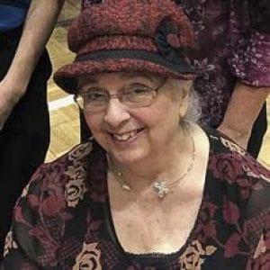 Pauline Warren, Vancouver