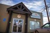 Restoration through community thrives at Recovery Café