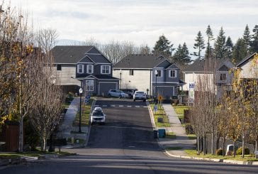 Housing options study and action plan advisory group  to hold first meeting