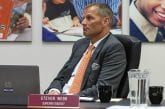 Vancouver Public Schools enters next phase in search for new superintendent