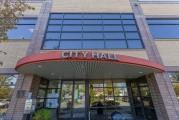 Battle Ground City Council discusses term limits