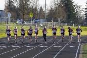 Celebrating the return of high school sports