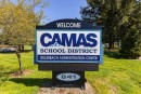 State funds double for Camas schools in seven years as local contribution rises by 23 percent