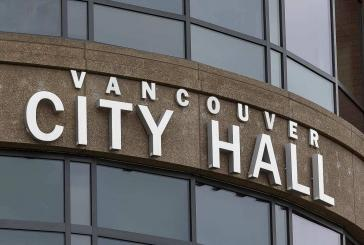 Vancouver seeks volunteer to serve on Civil Service Commission