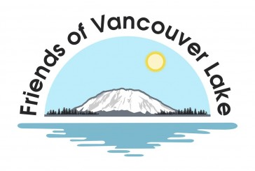 Friends of Vancouver Lake recognized in national video series