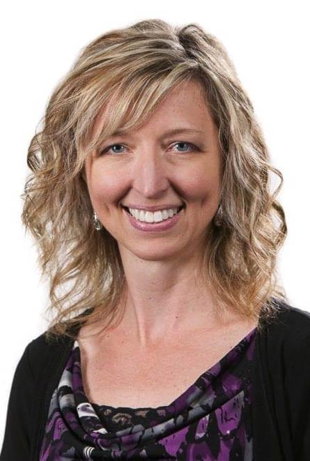 Heidi Wetzler, administrator, ClarkCountyToday.com