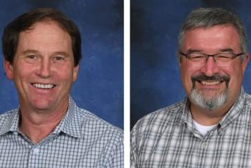 La Center announces superintendent retirement, successor