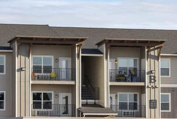 Apartment complex property managers get tools, tips for pollution prevention