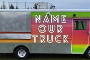Washougal School District challenges students to name food truck