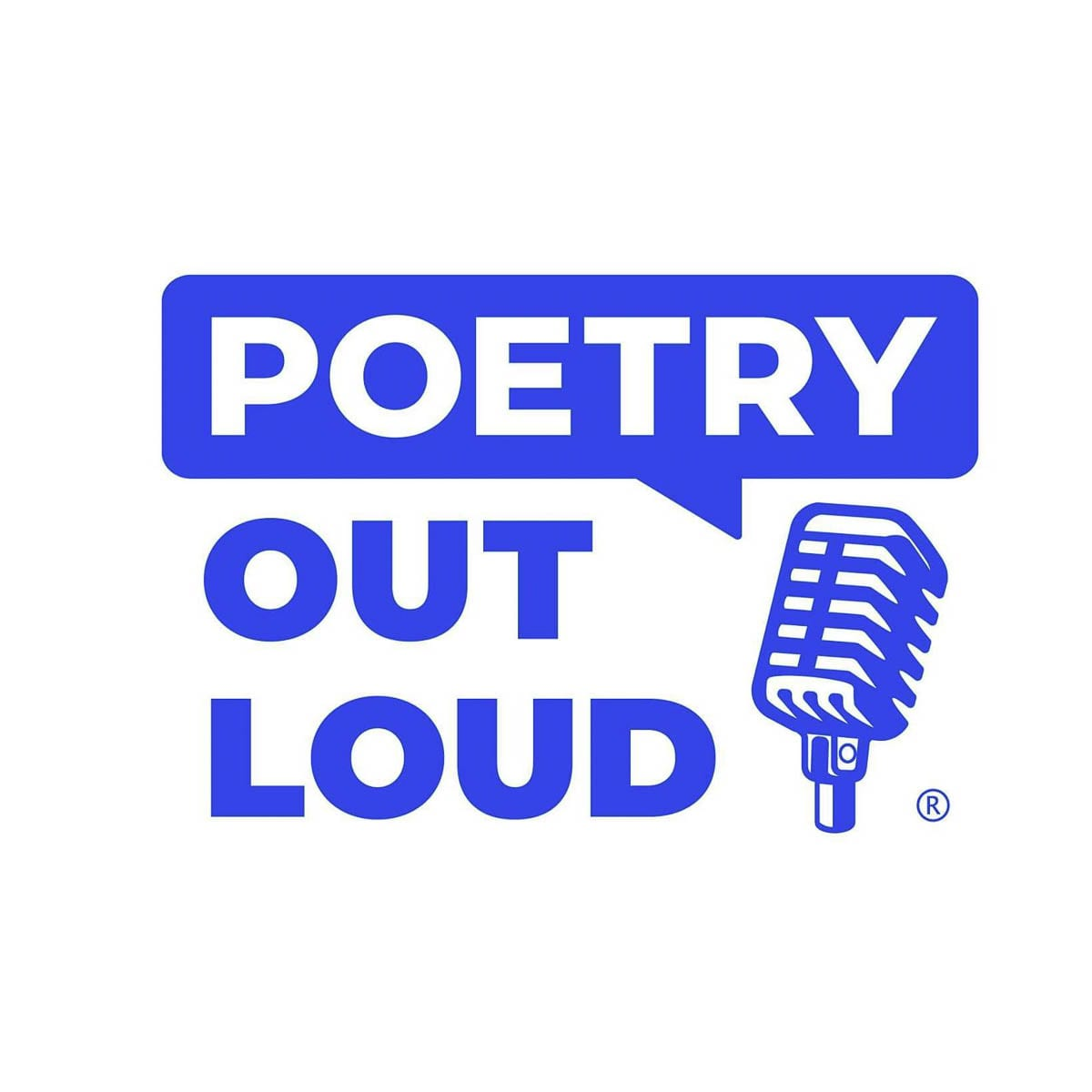 The Poetry Out Loud state competition will feature a student finalist from both Ridgefield and Battle Ground schools, with a chance to compete in nationals.