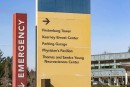 PeaceHealth Southwest Medical Center adjusts visitor policy