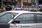 Vancouver City Council urges faster action on implementation of body-worn cameras