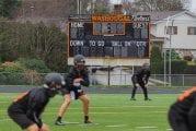High school sports: Washougal, rest of region celebrate a fresh start