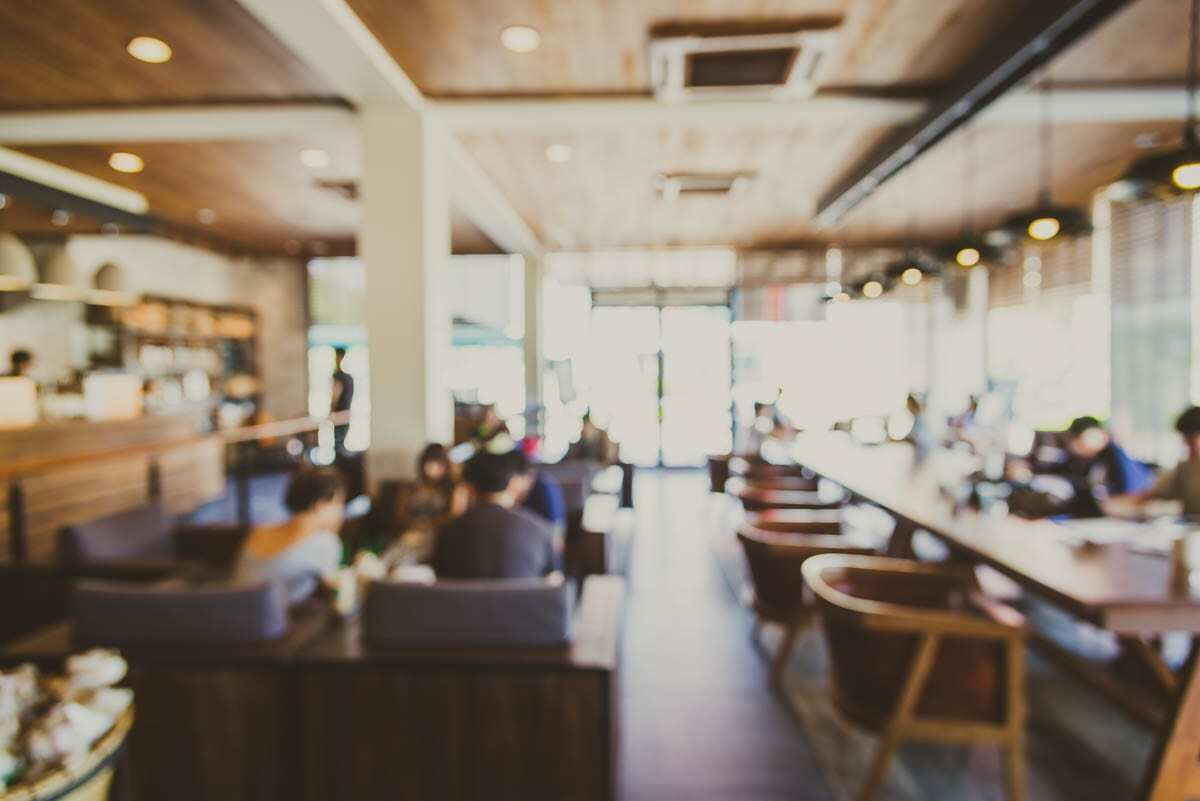 Will you be comfortable to returning to Clark County area restaurants for in-person dining this week?