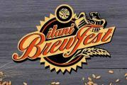 Brewfest at ilani rescheduled for this weekend
