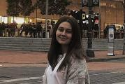 PeaceHealth Southwest announces memorial scholarship for Liliya Zagariya